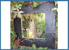 Garden Mirrors Specialist outdoor mirrors
